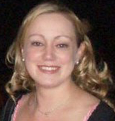 Nicole Fronczak